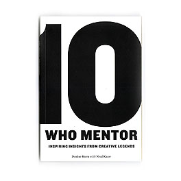 home-10-who-mentor