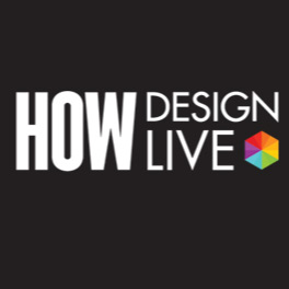 home-how-design-live