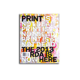 home-print-is-not-dead