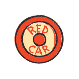 home-red-car-logo