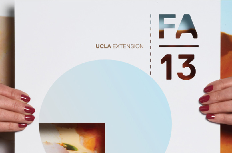 home-ucla-extension-fa-13